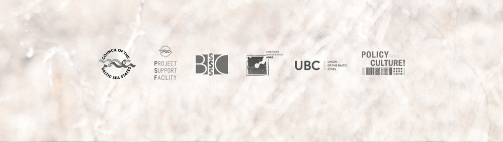 logos-banner.jpg