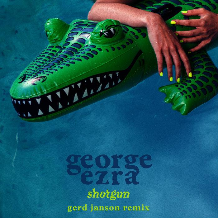 03-Shotgun-George-Ezra.jpg