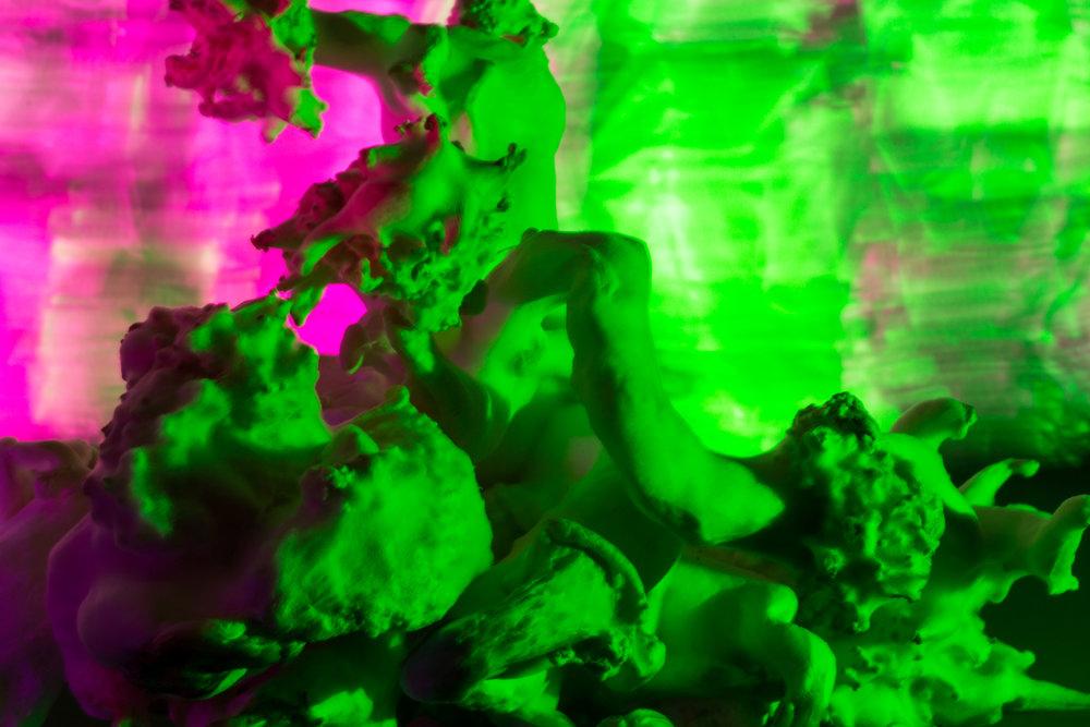 gobika-laura-luke-tiana_IMG_1415.jpg
