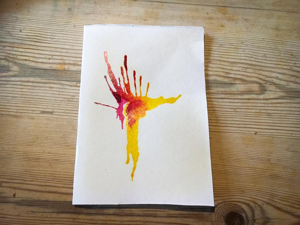 ink-bird-3.jpg