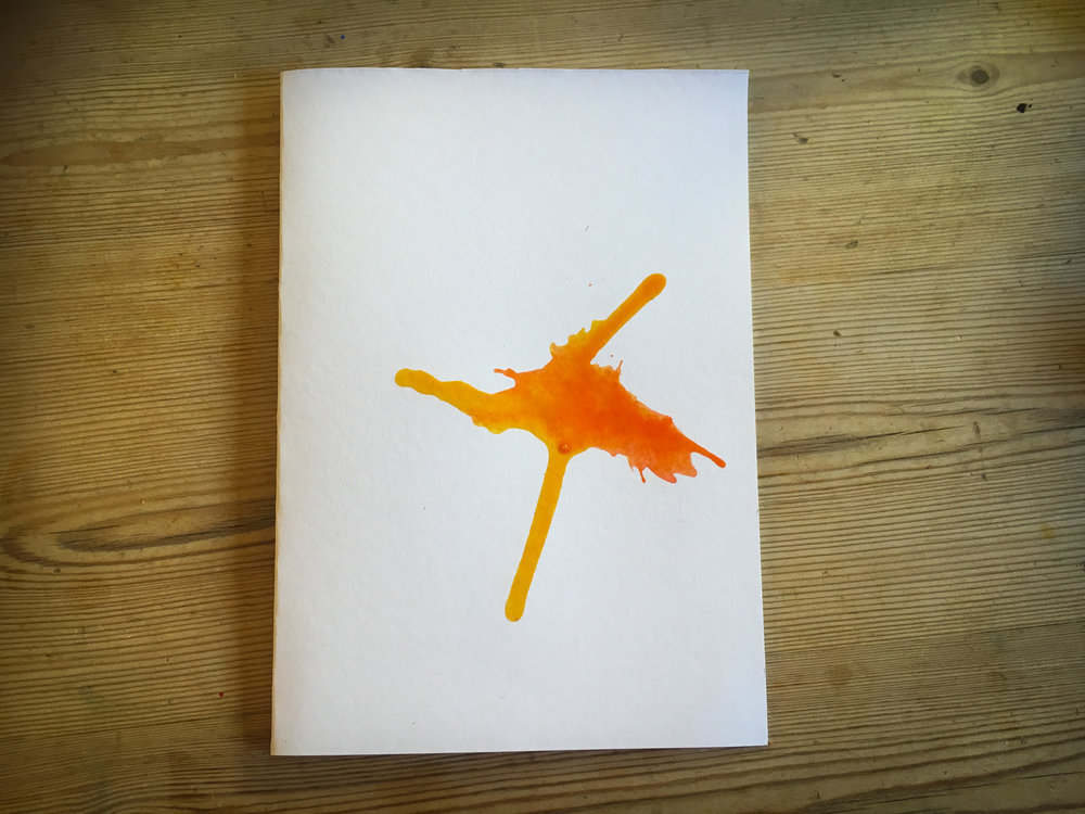 ink-splat-candyfloss-1