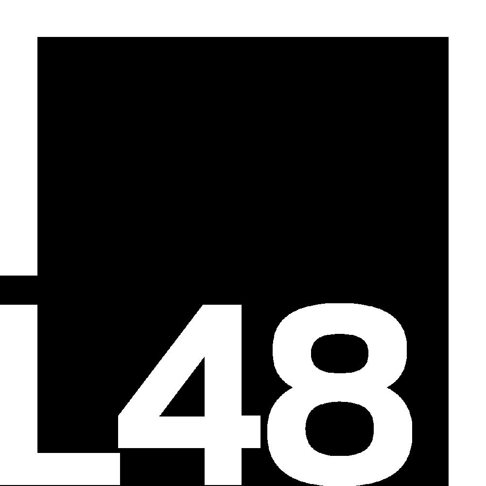 RGB_L48_Mark_White.png