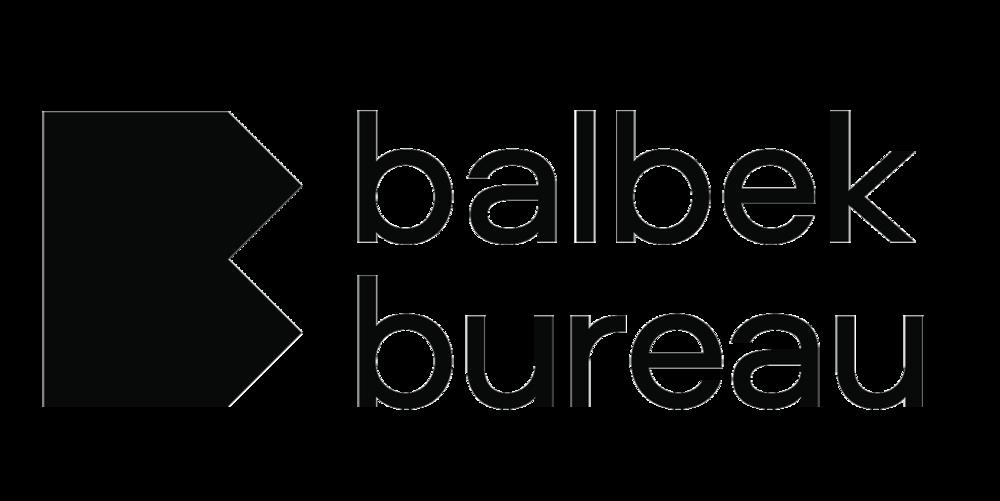 balbek bureau реалізовує комерційні та житлові проекти, зберігаючи при цьому свою прихильність до комфорту, інновацій та функціональності.