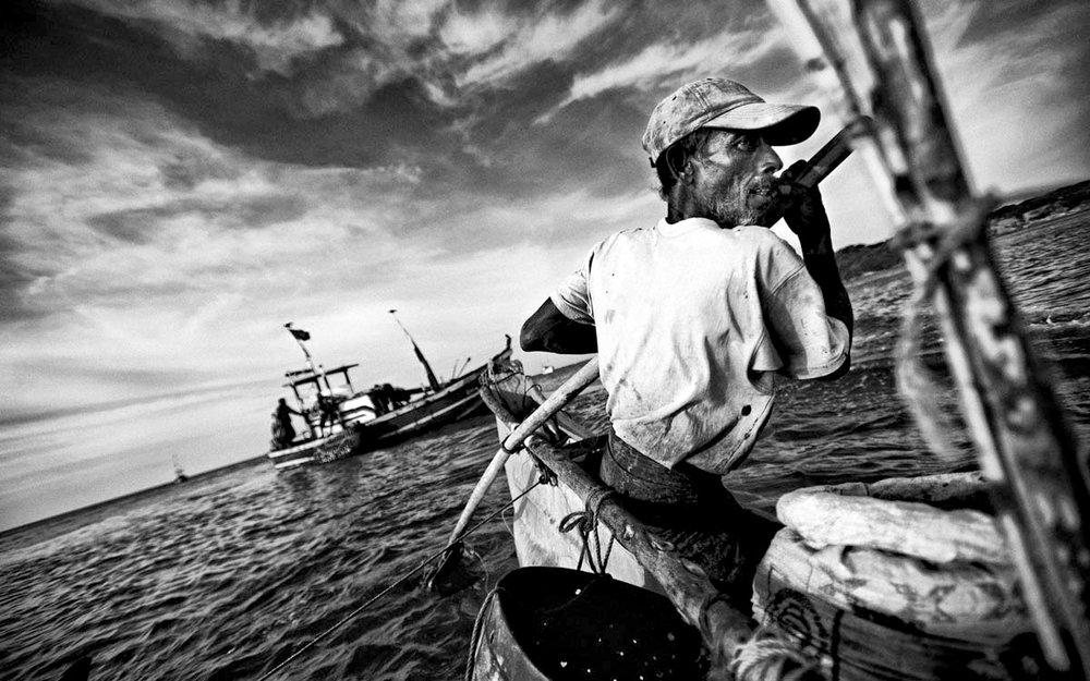 FISHING_SRILANKA.jpg