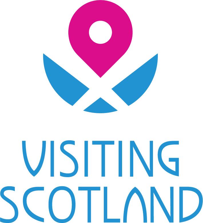 Mar Lodge Estate — Visiting Scotland