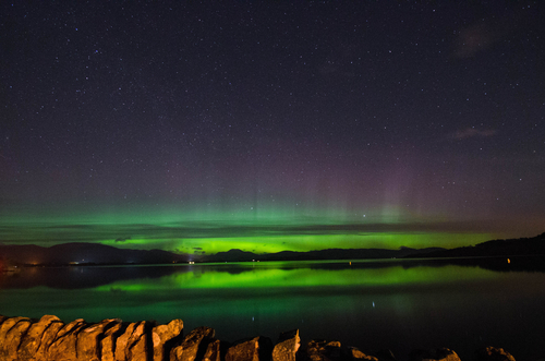northern lights scotland.jpg