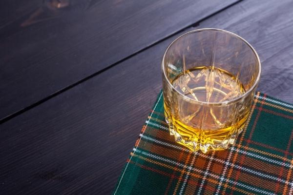 glass of whisky.jpg