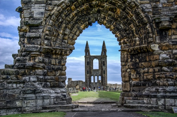 st andrews cathedral ruins.jpg