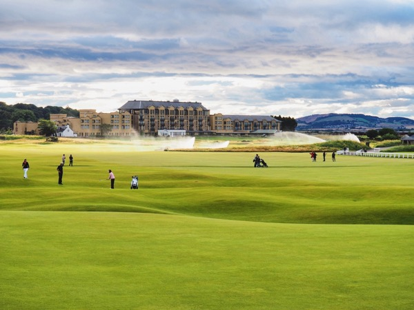 old course st andrews.jpg