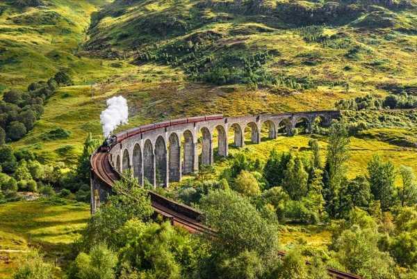 Scottish Tours and Attractions - Visiting Scotland has partnered with Viator to help you find the most popular things to do wherever you are in Scotland.