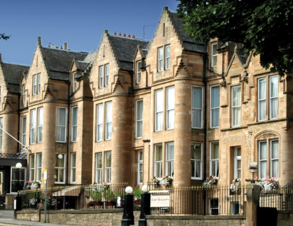 bruntsfield hotel.jpg