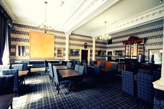 alexander thomson hotel.jpg