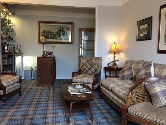 albany hotel st andrews.jpg