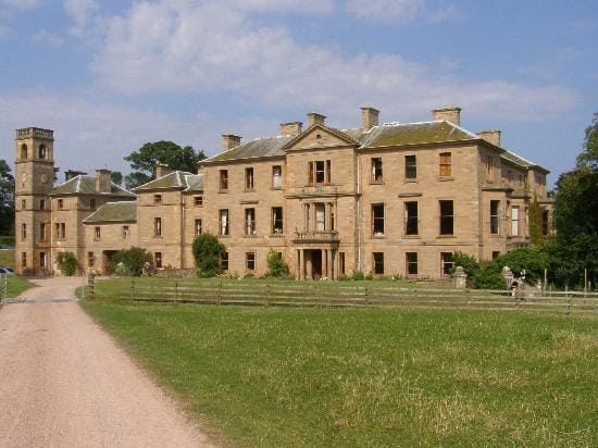cambo house and estate.jpg