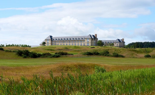 fairmont st andrews.jpg