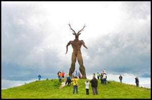 dumfries wickerman fire festival.jpg