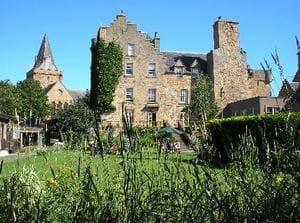 dornoch castle hotel scotland.jpg