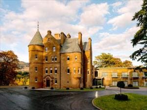 fonab castle hotel scotland.jpg