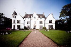 kincraig castle hotel scotland.jpg