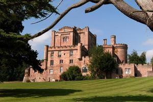 dalhousie castle hotel scotland.jpg