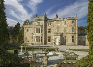 crossbasket castle hotel scotland.jpg