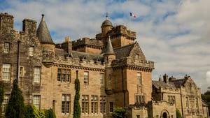 glenapp castle hotel scotland.jpg