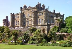 culzean castle hotel scotland.jpg