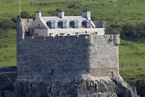 mingary castle hotel scotland.jpg