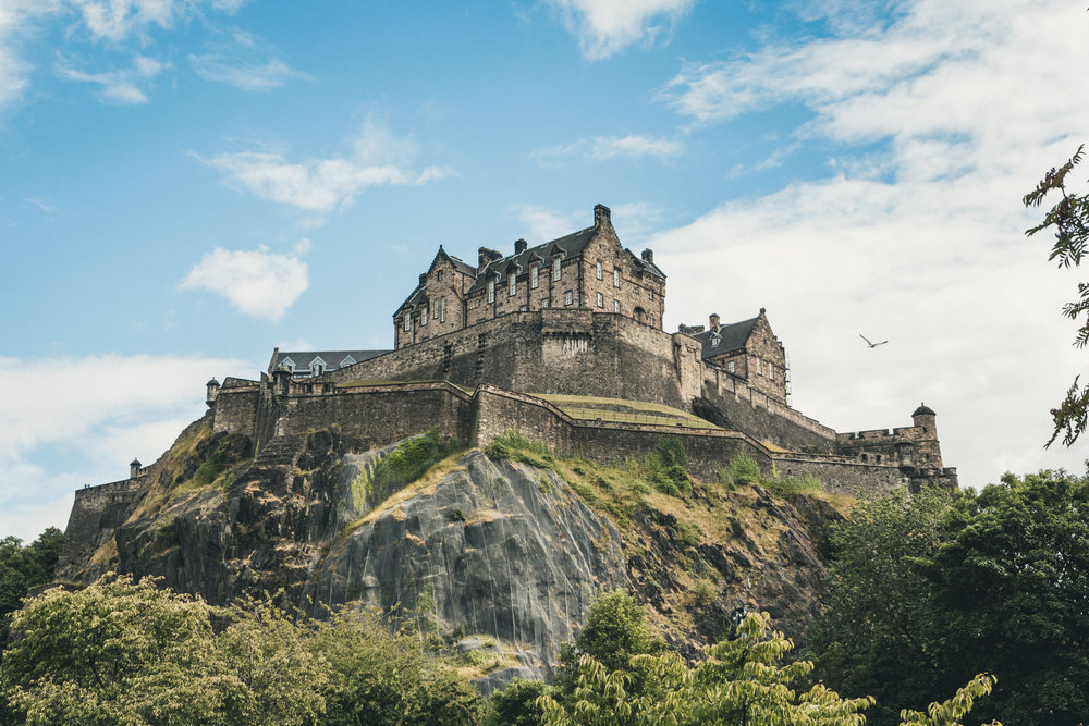 edinburgh+castle.jpg