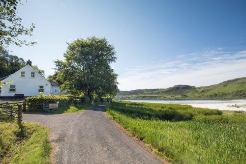 calgary-bay-beach-cottage.jpg