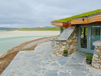 beach bay cottage lewis.jpg