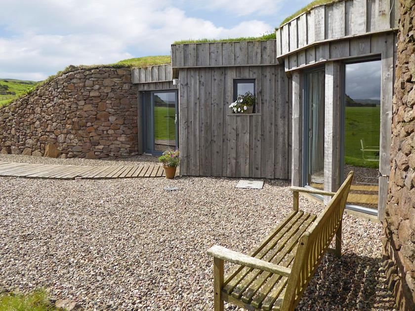 high trogidal beach cottage.jpg