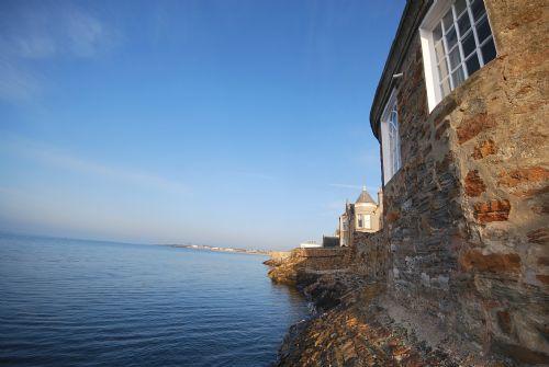 seven gables elie beach cottage.jpg
