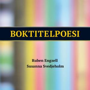 Ruben Engzell & Susanna Svedjeholm