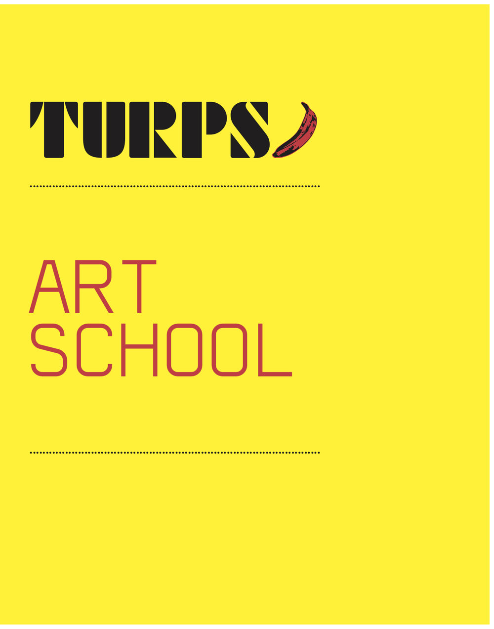 2 TURPS ART SCHOOL RED.jpg