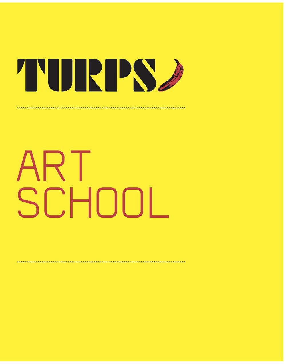 2 TURPS ART SCHOOL RED.jpg