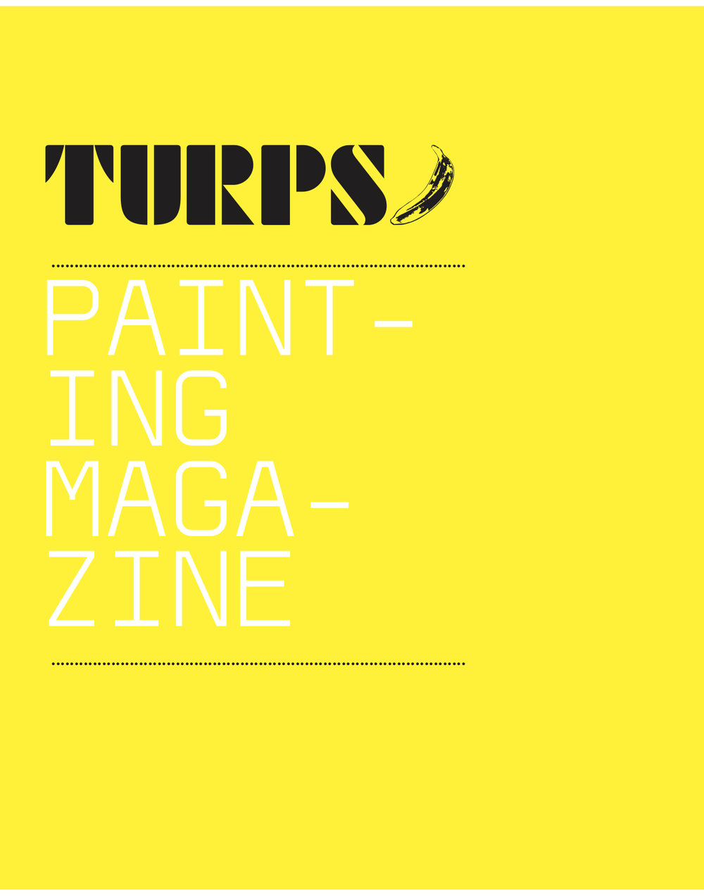 1 PAINTING MAGAZINE WHITE page.jpg