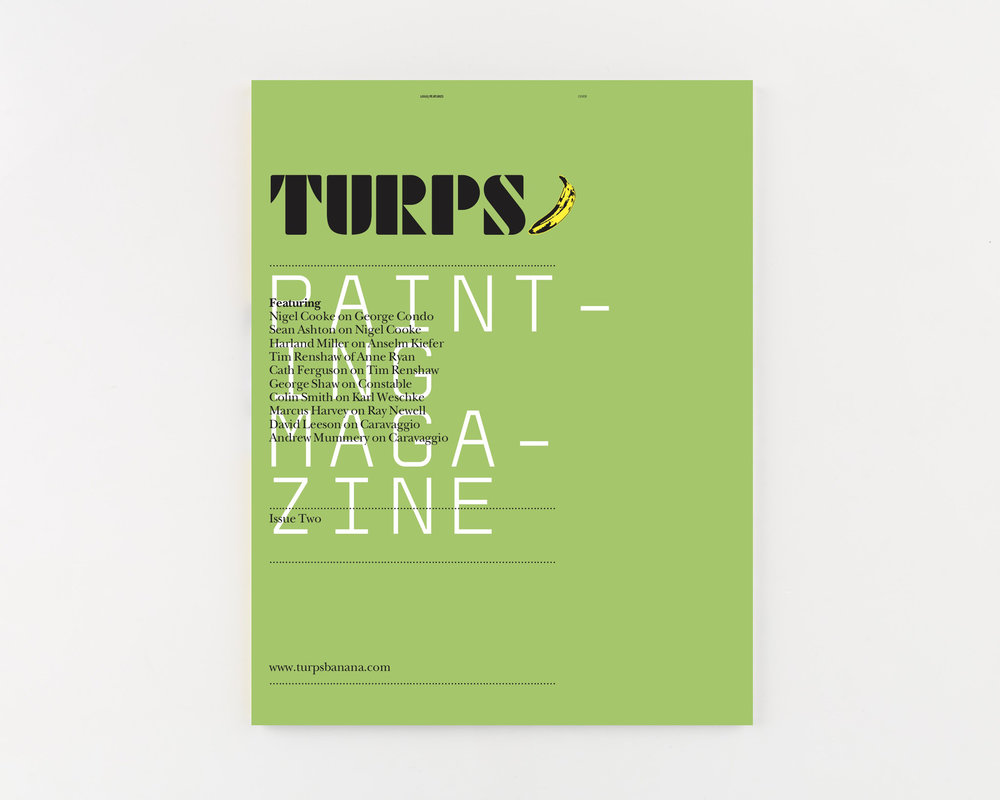 Issue 2.jpg