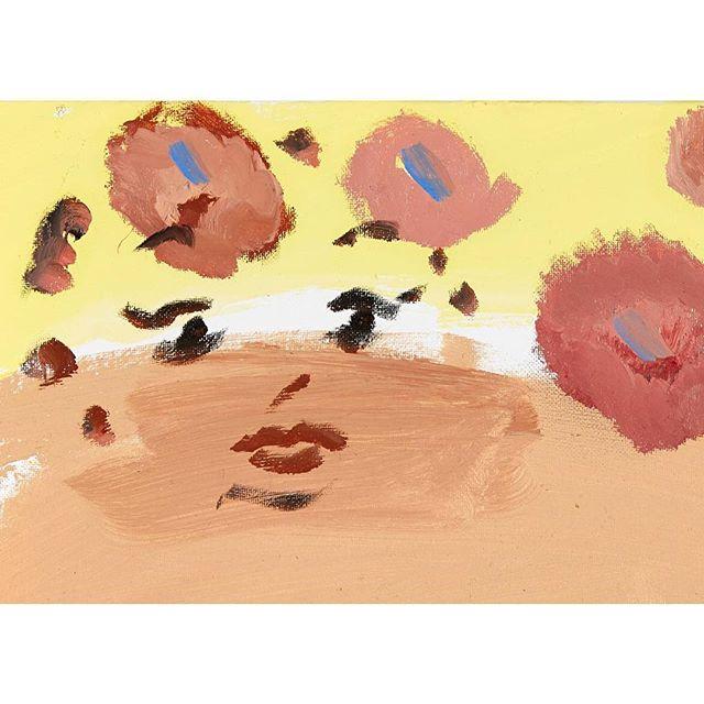 SOFIA SILVA @sofiasilva.s  Turps Correspondence Course Mentor | Turps Editorial Board | Turps Studio Programme 2012-13