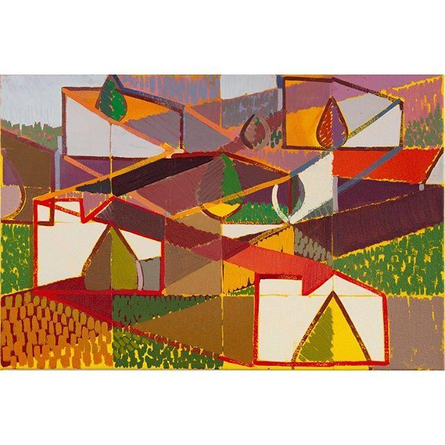 ROÍSÍN FOGARTY @roisin_fogarty  Turps Studio Programme 2014-16 | Turps Correspondence Course 2012-14 | Turps Gallery Exhibited Artist