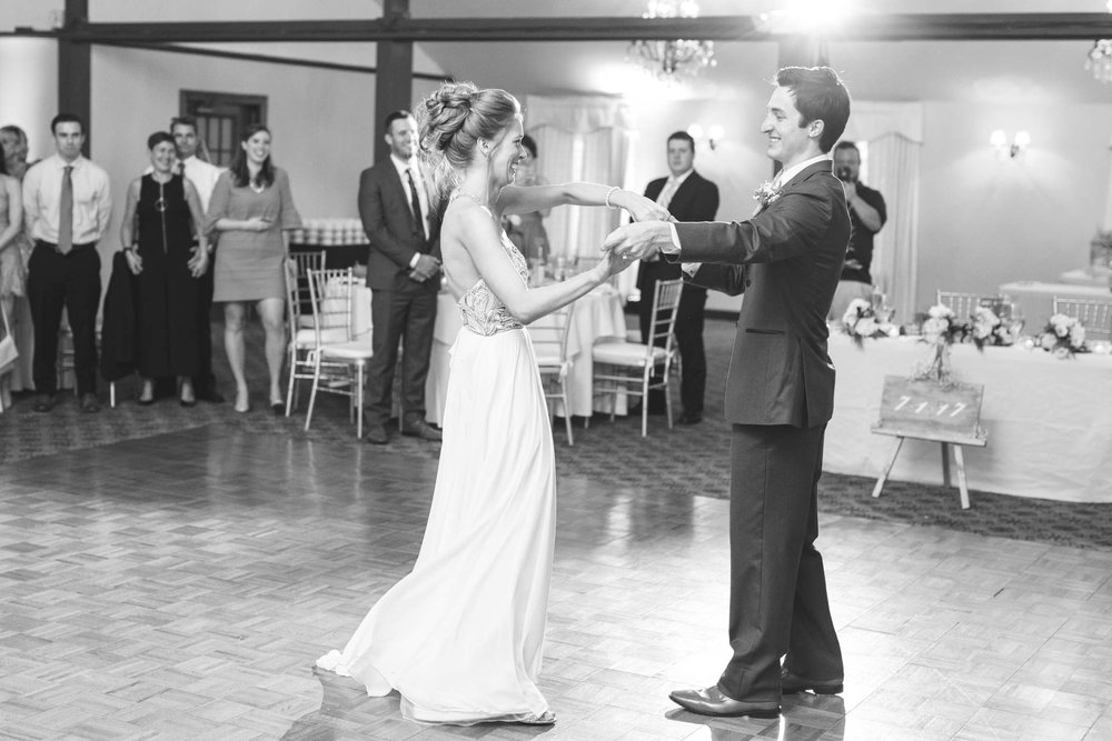 Farmington-Gardens-Wedding-Photos (52 of 66).jpg