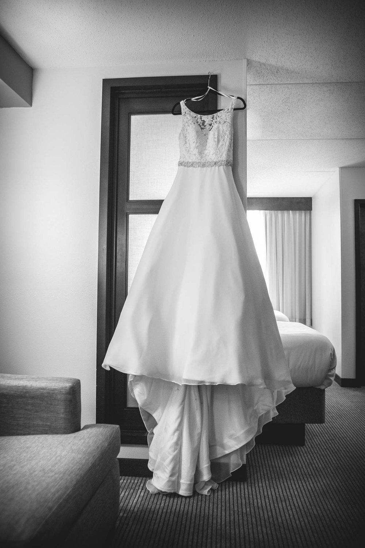 latitude-41-wedding-photography (1 of 66).jpg