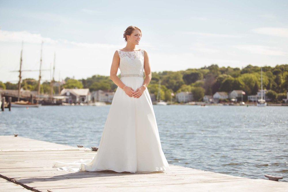 latitude-41-wedding-photography (8 of 66).jpg