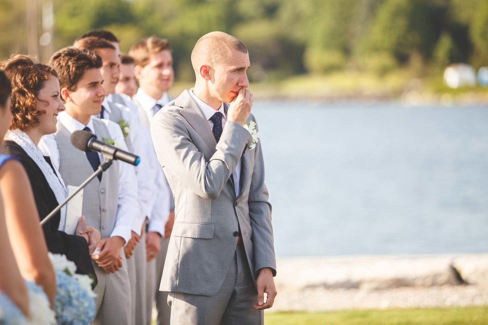 latitude-41-wedding-photography (16 of 66).jpg