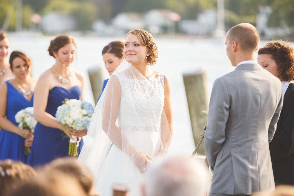 latitude-41-wedding-photography (20 of 66).jpg
