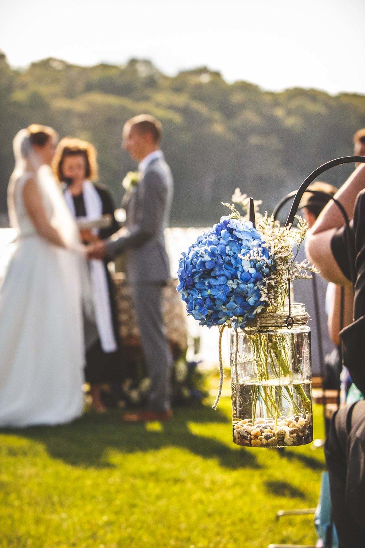 latitude-41-wedding-photography (22 of 66).jpg