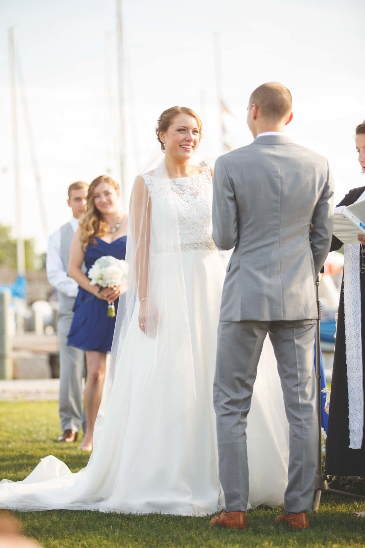 latitude-41-wedding-photography (25 of 66).jpg