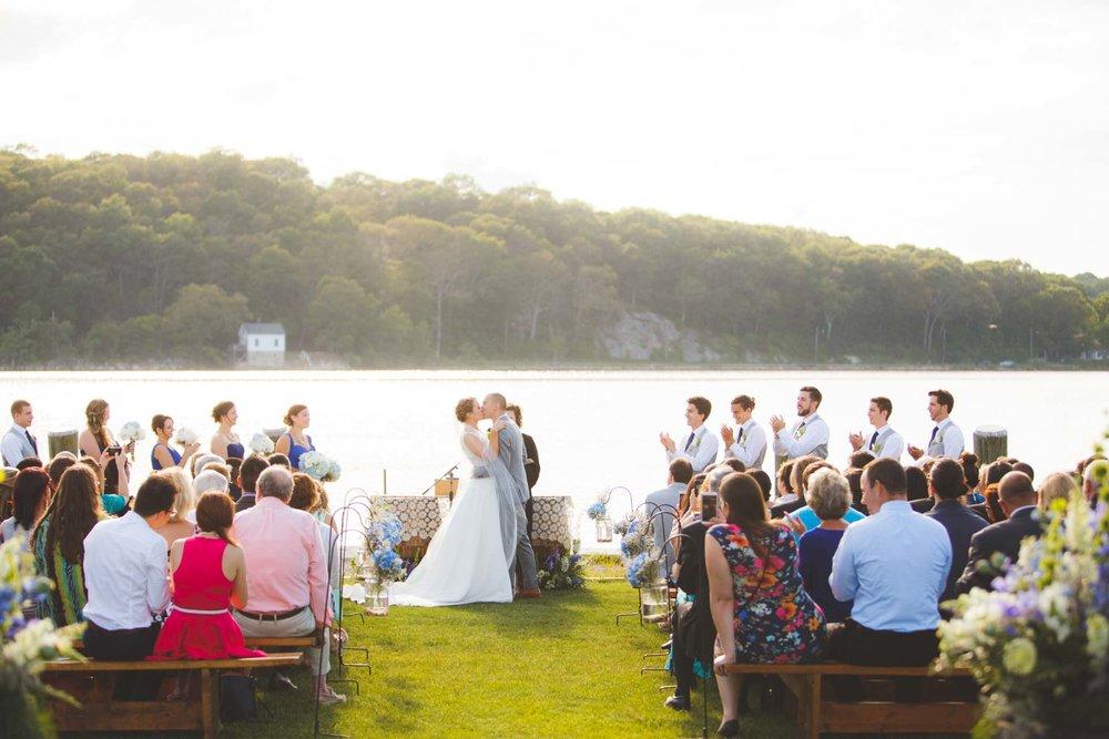latitude-41-wedding-photography (26 of 66).jpg