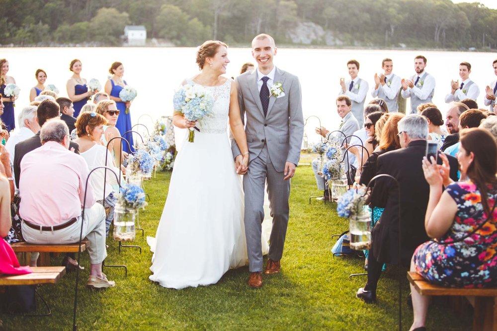 latitude-41-wedding-photography (27 of 66).jpg