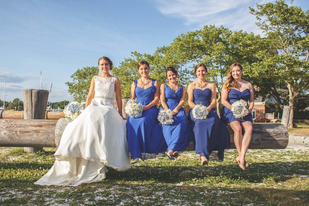 latitude-41-wedding-photography (31 of 66).jpg